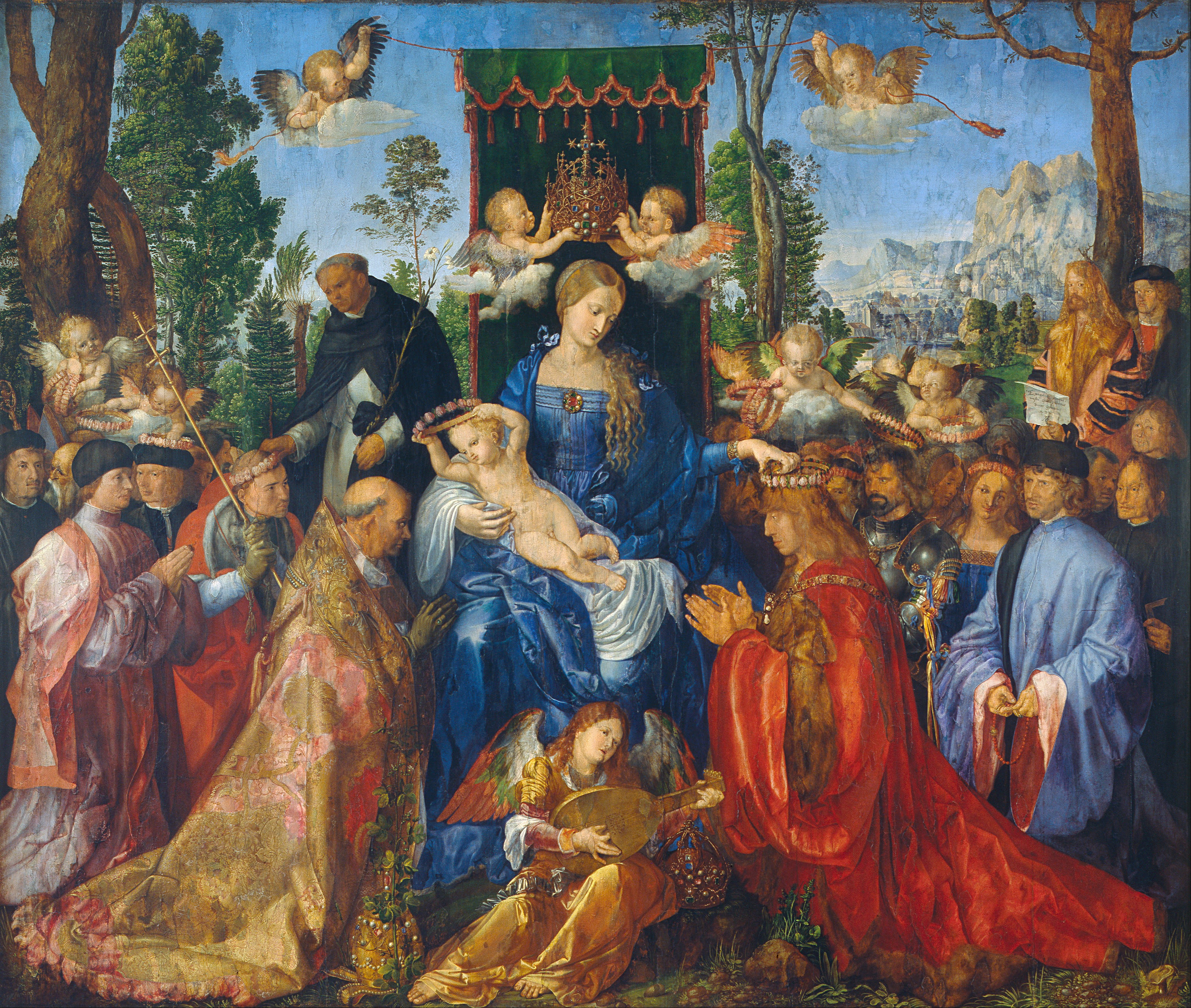Albrecht_Dürer_-_Feast_of_Rose_Garlands_-_Google_Art_Project.jpg
