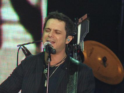 Concierto en Buenos Aires (2007).