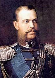 AlexanderII-Russland.jpg