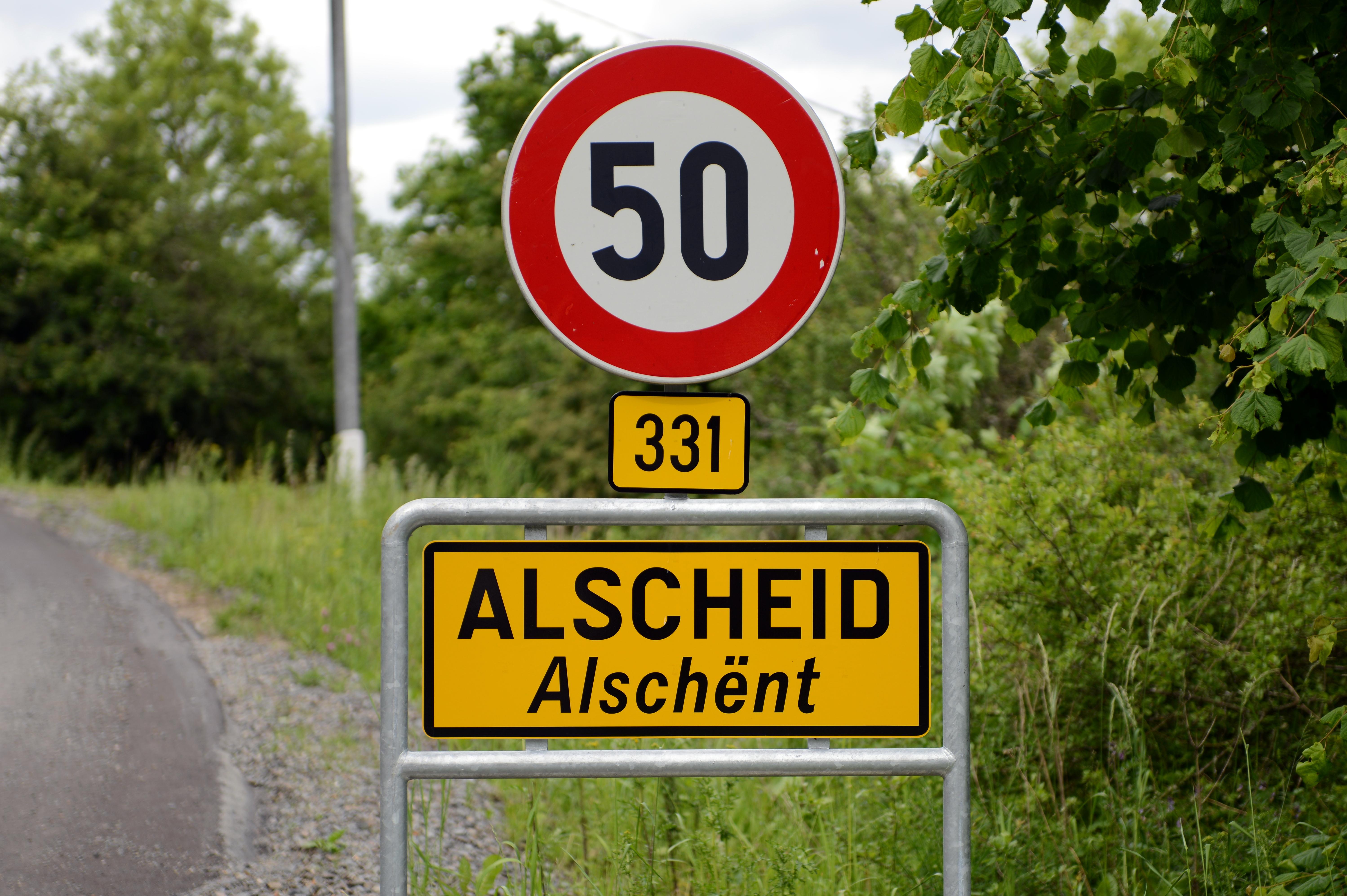 File:Alschent CR 331.jpg