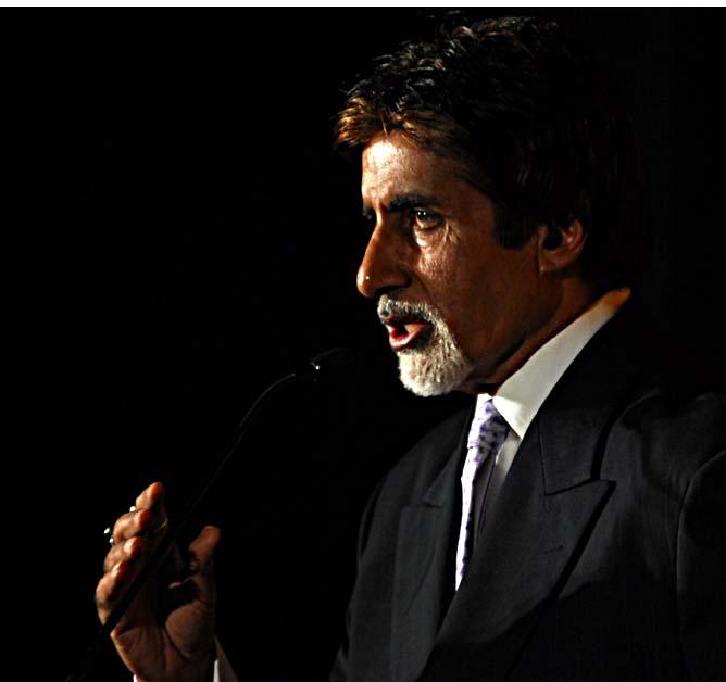 Amitabh_Bachchan.jpg