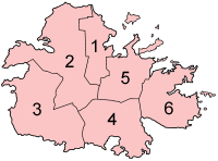 Antigua parishes numbered.png