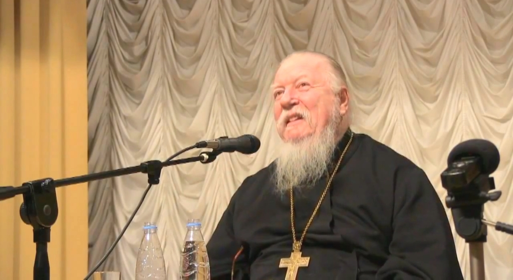https://upload.wikimedia.org/wikipedia/commons/f/f9/Archpriest_Dmitry_Smirnov_on_the_nuptiality.jpg