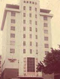 List of Art Deco architecture , Wikipedia