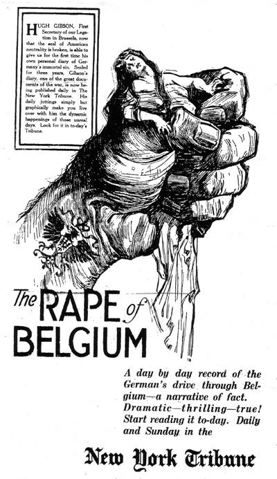 Atrocity_Propaganda_--_The_Rape_of_Belgium