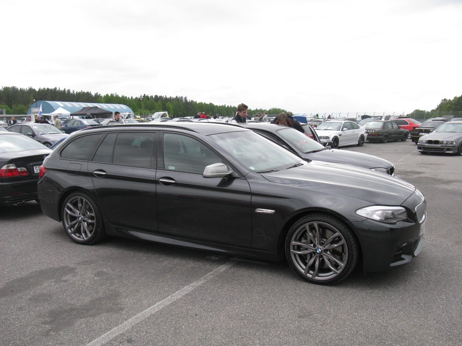 File Bmw M550d Touring X Drive F11 8895305060 Jpg