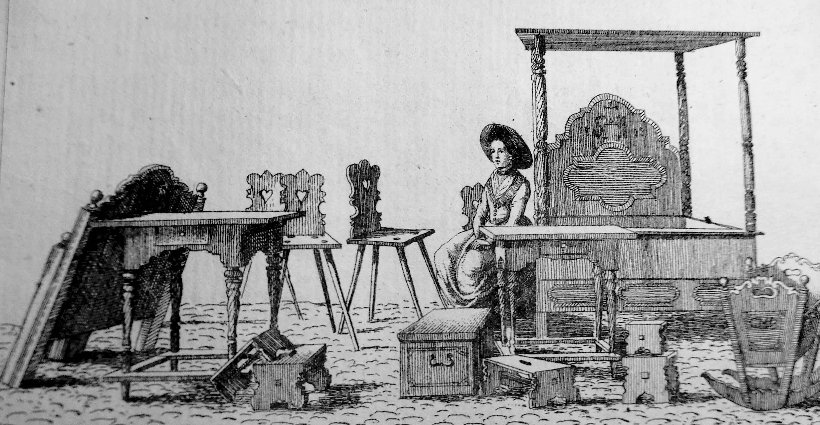 Bauer M Bel file bauernmöbel verkaufsstand münchentölzer waaren 1 b kopie jpg wikimedia commons