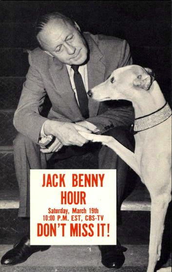 Jack Benny | Military Wiki | FANDOM powered by Wikia