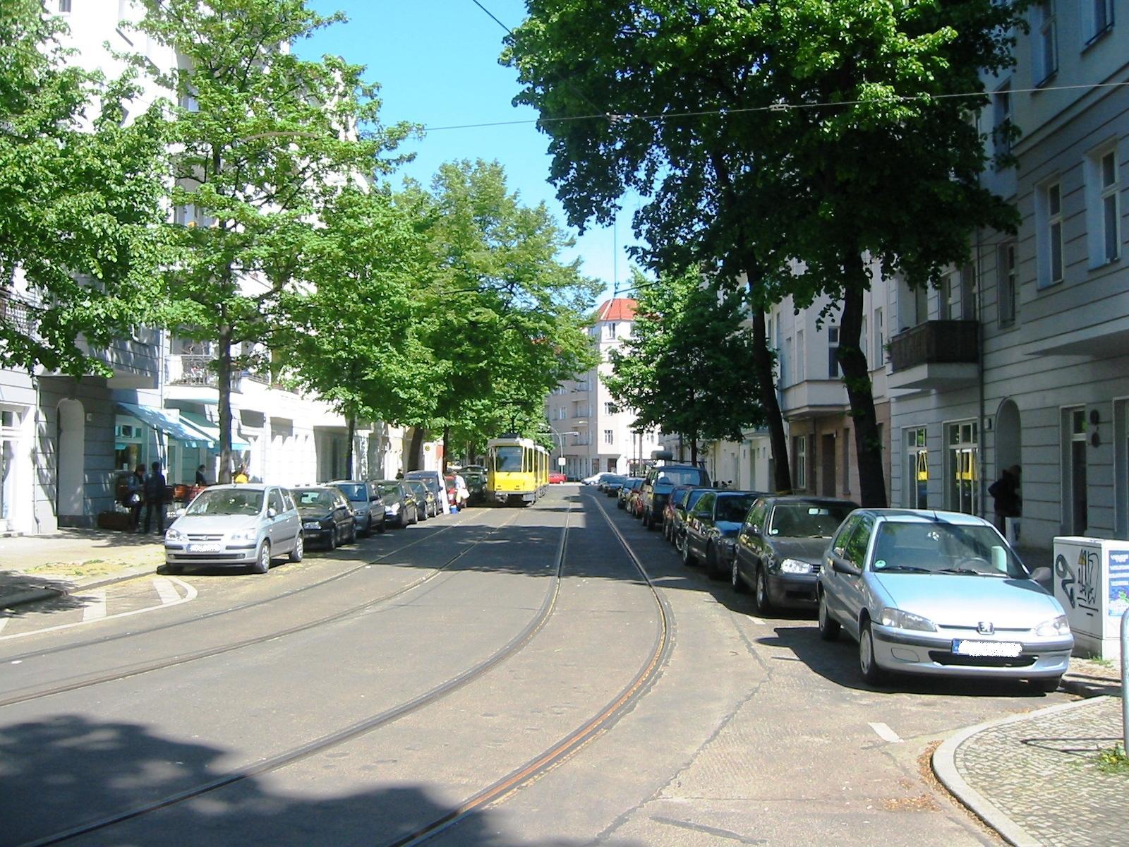 file berlin friedrichshain müggelstraße jpg wikimedia commons