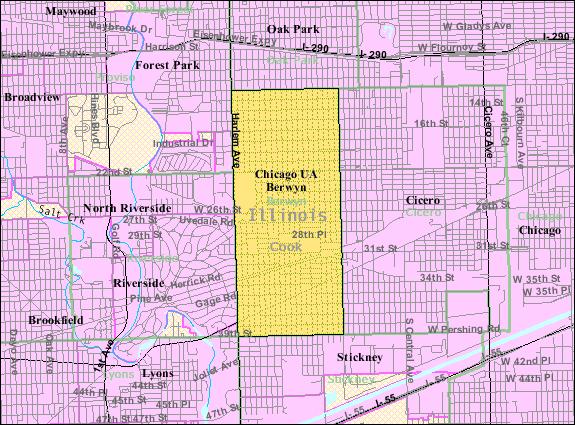 FileBerwyn IL 2009 reference mappng Wikimedia Commons