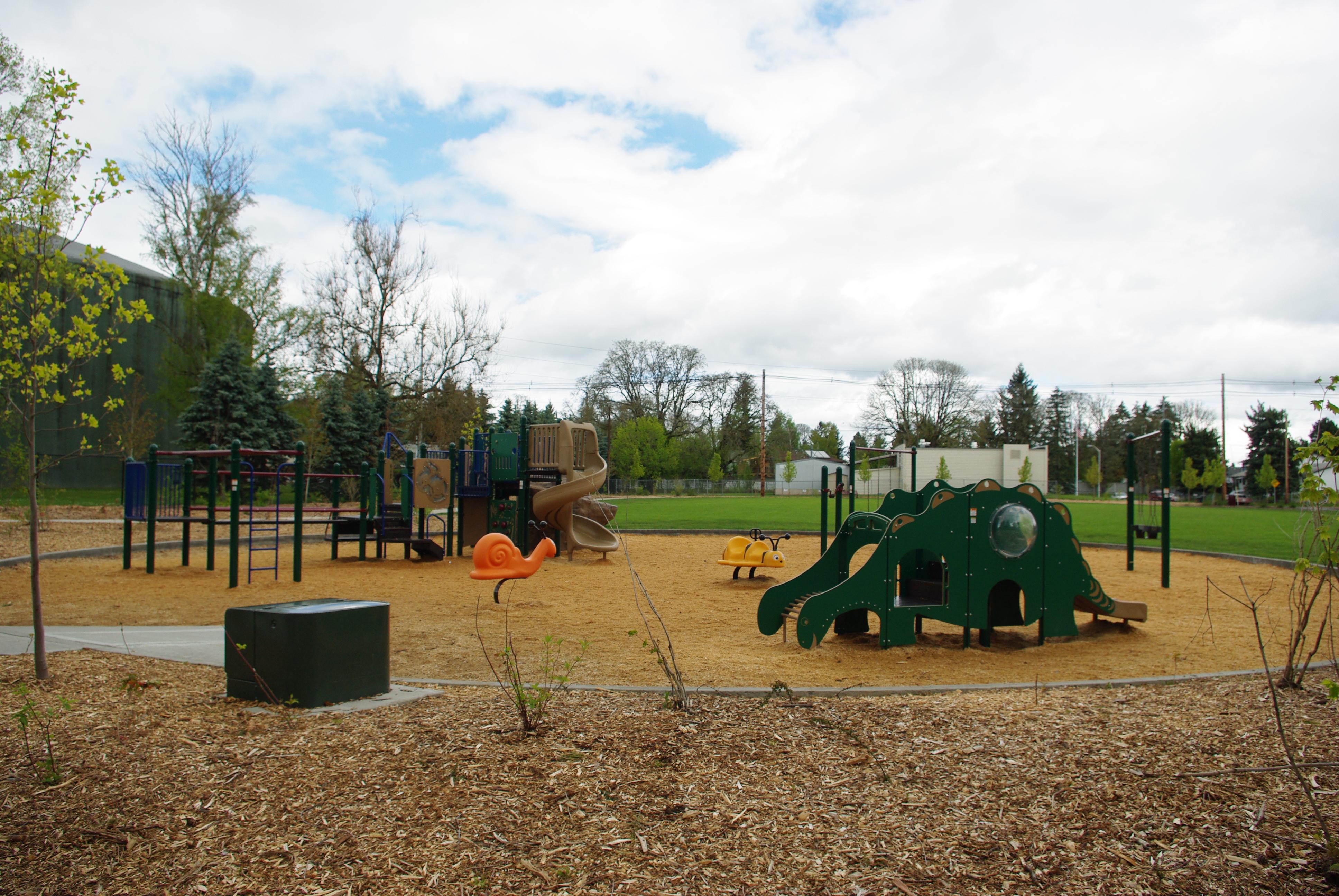 FileBicentennial Park Play Area