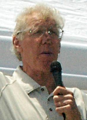 Bill Walton Wikipedia Bahasa Indonesia Ensiklopedia Bebas