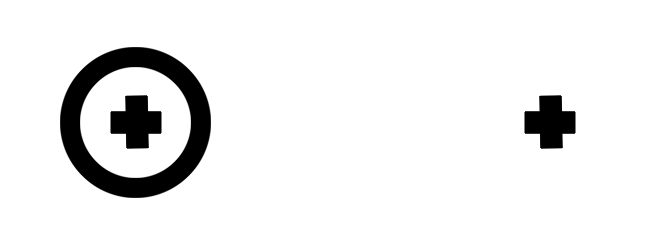 http://upload.wikimedia.org/wikipedia/commons/f/f9/Blindspot2.png