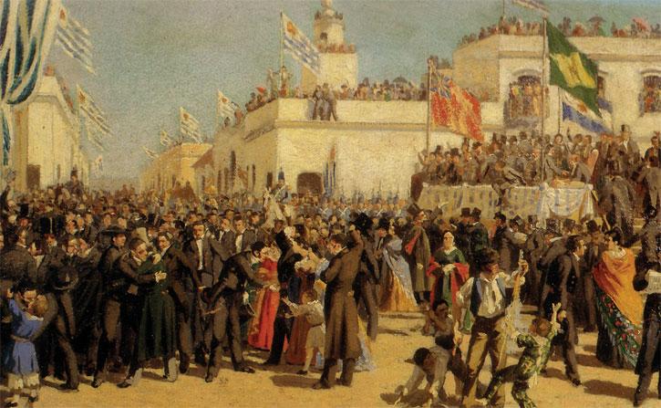 File:Boceto para la Jura de la Constitución de 1830.jpg