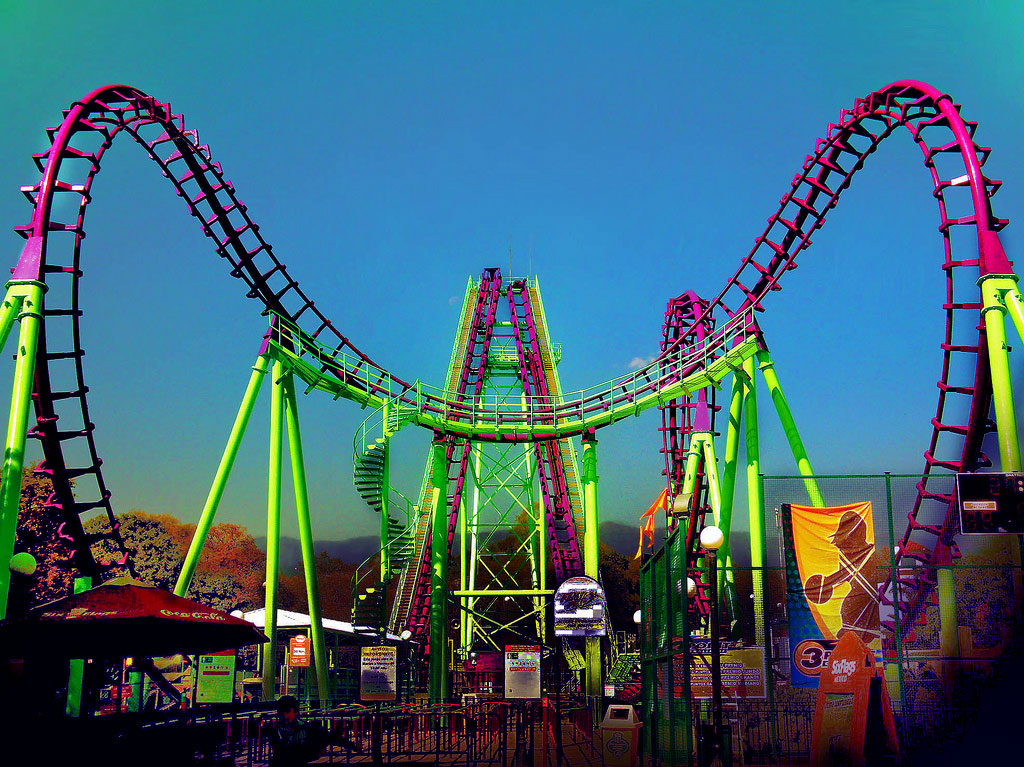 File Boomerang   Six Flags Mexicojpg   Wikimedia Commons hHABzSNl