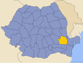 http://upload.wikimedia.org/wikipedia/commons/f/f9/Braila.png