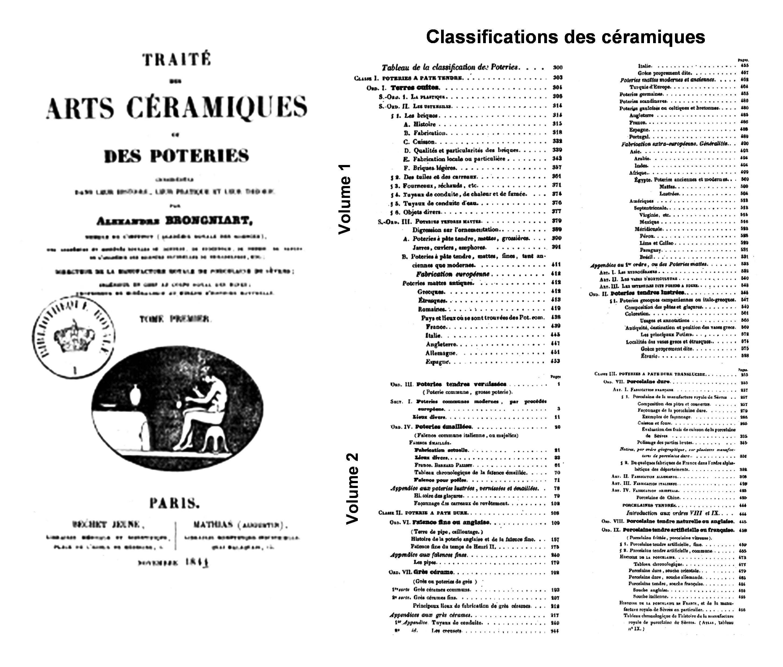 c233ramique de saintuze d233finition de c233ramique de saint