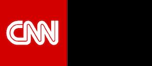 file cnn center logo png wikimedia commons