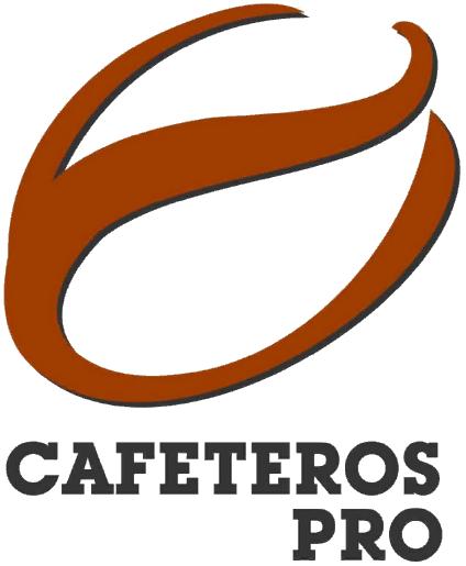 Cafeterospro_logo.png