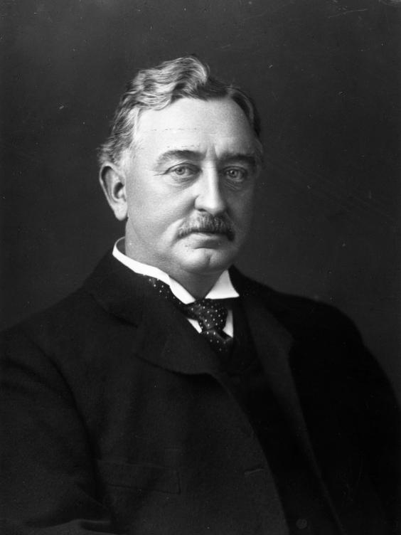 upload.wikimedia.org_wikipedia_commons_f_f9_cecilrhodes.jpg