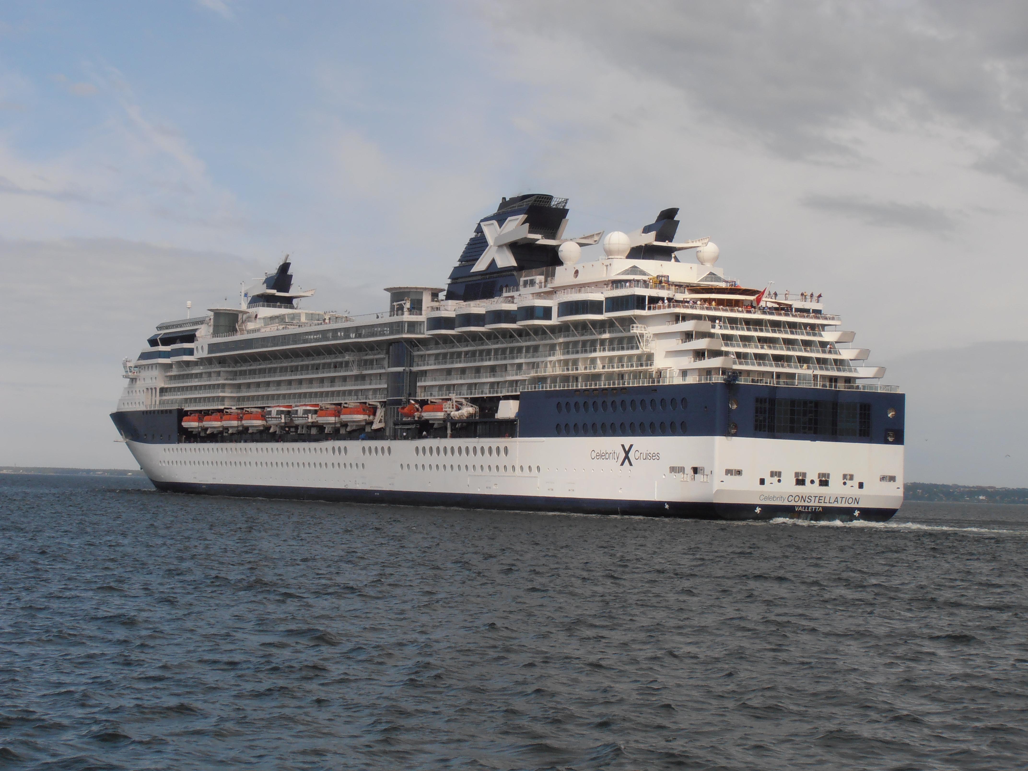 Celebrity Cruises on the App Store - itunes.apple.com
