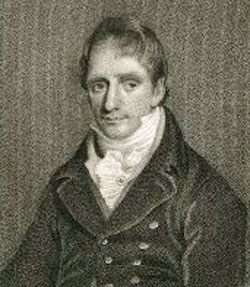 Charles Dibdin the younger English dramatist, composer, writer and theatre proprietor