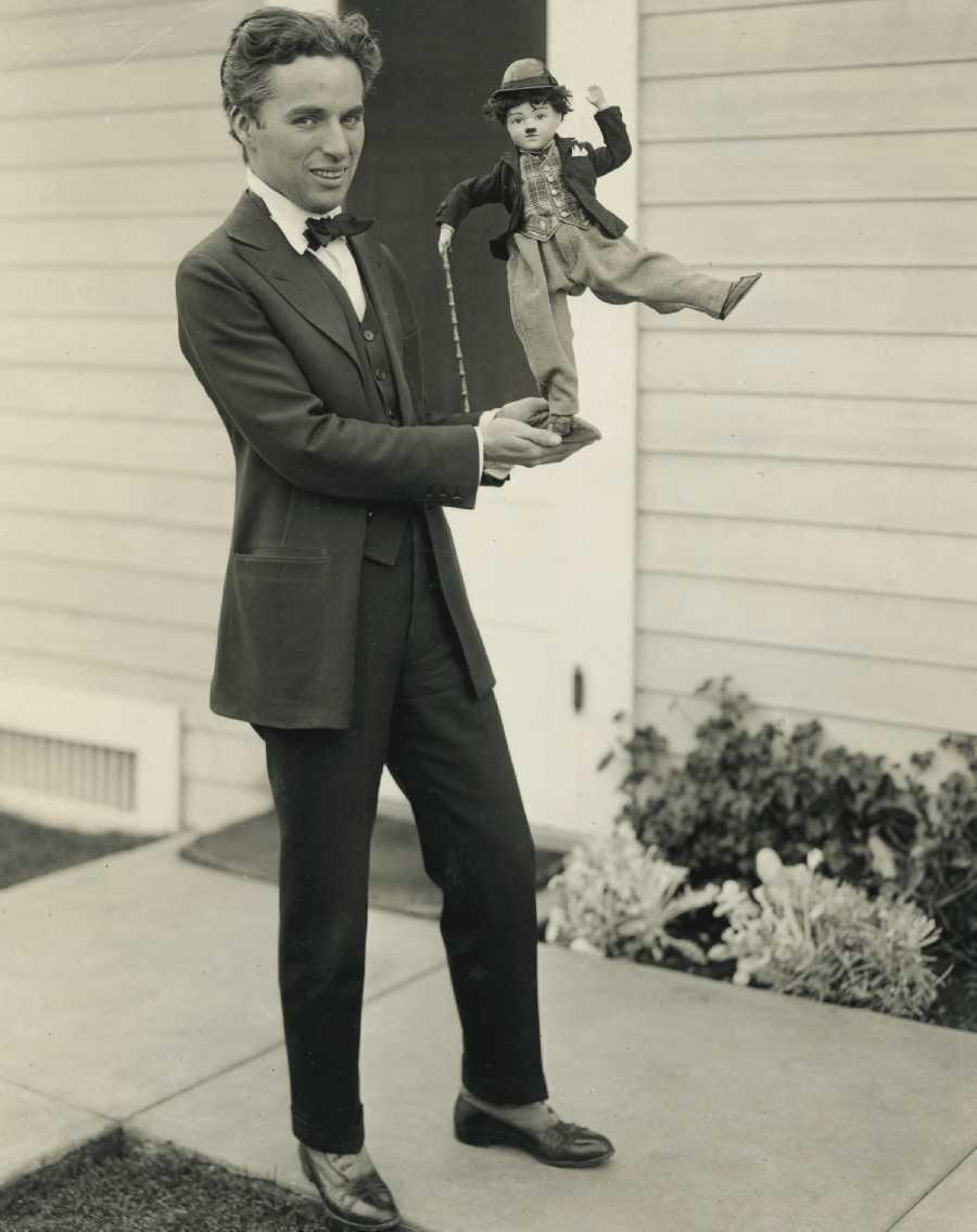 File:Charlie Chaplin, ...