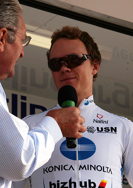 chris froome - tour of britain (12539524973) (cropped).jpg