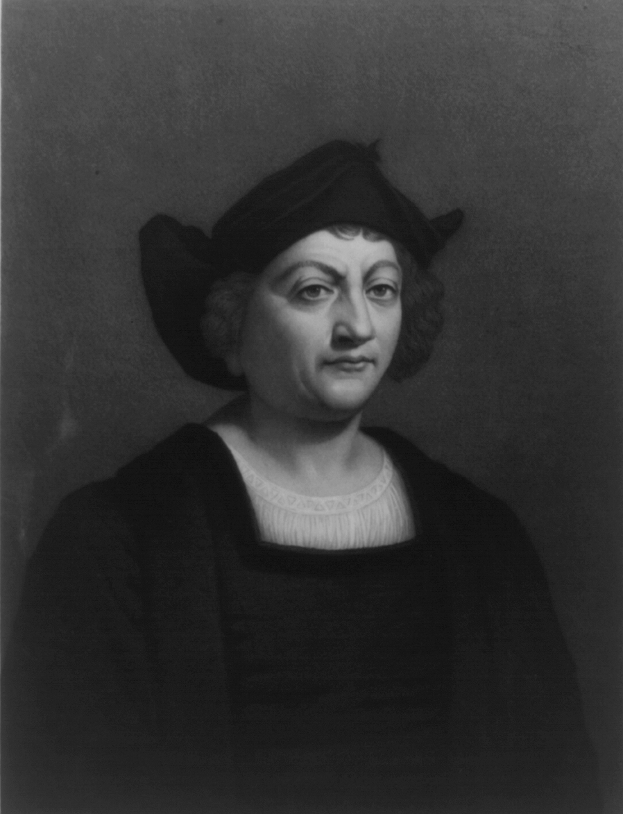 external image Christopher_Columbus10.jpg