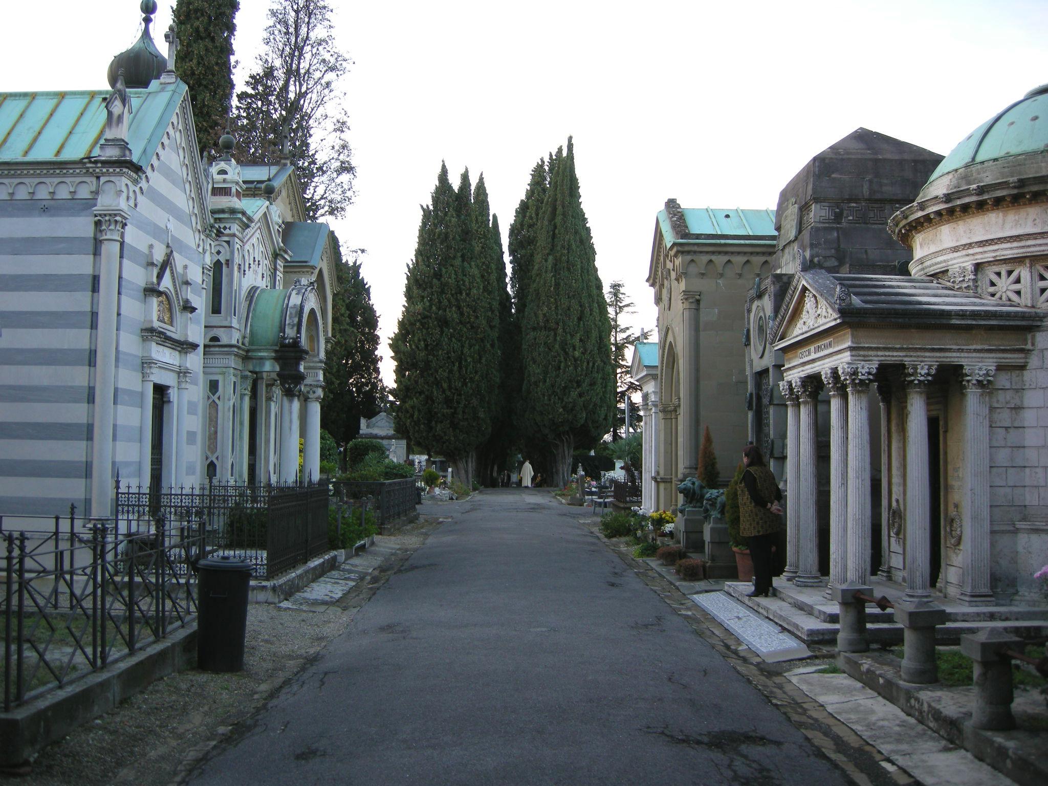 Cimitero delle porte sante 09.JPG