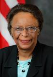 Cora Bagley Marrett American sociologist