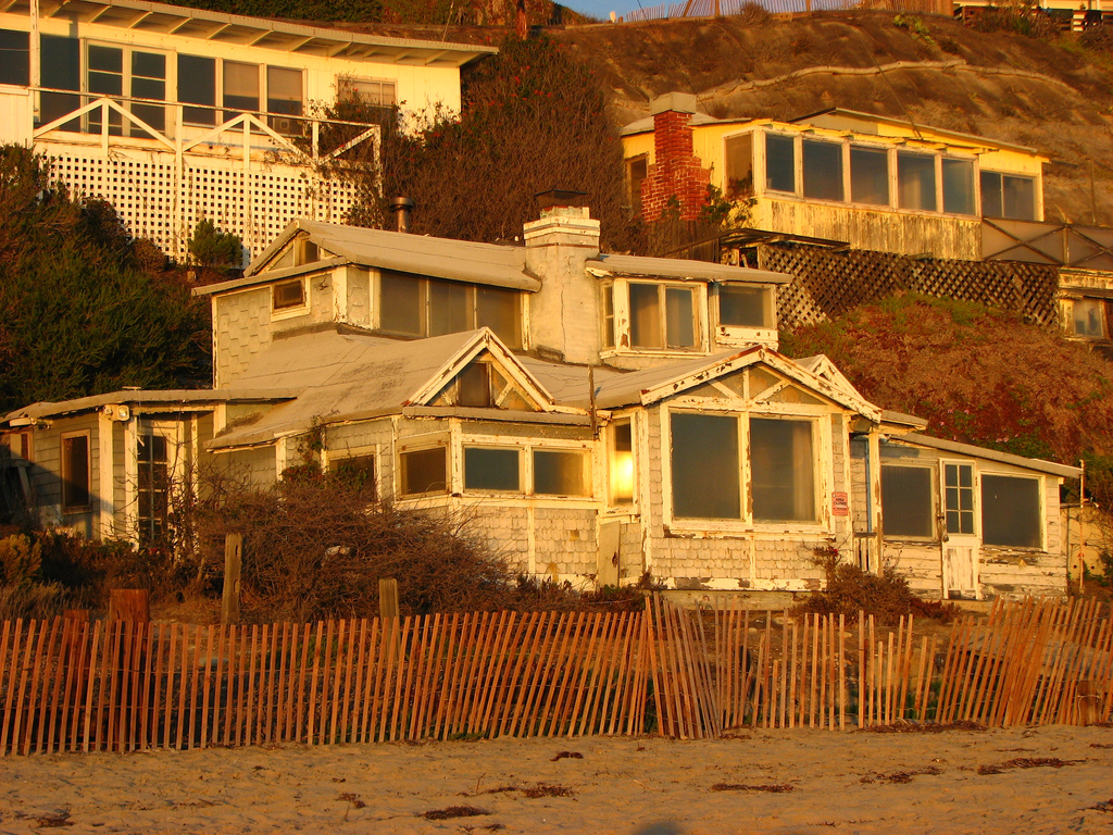 Crystal Cove cottages.jpg