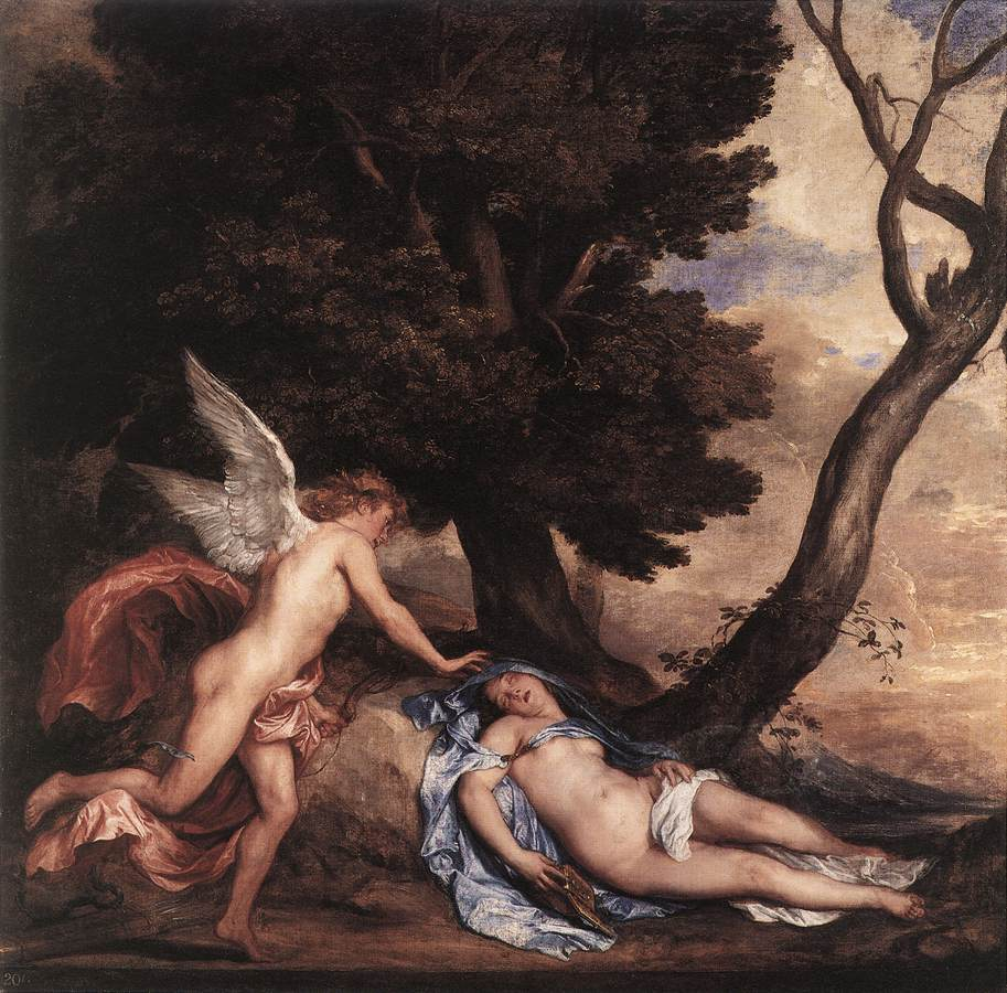 https://upload.wikimedia.org/wikipedia/commons/f/f9/Cupid_and_Psyche_-_Anthony_Van_Dyck_%281639-40%29.jpg