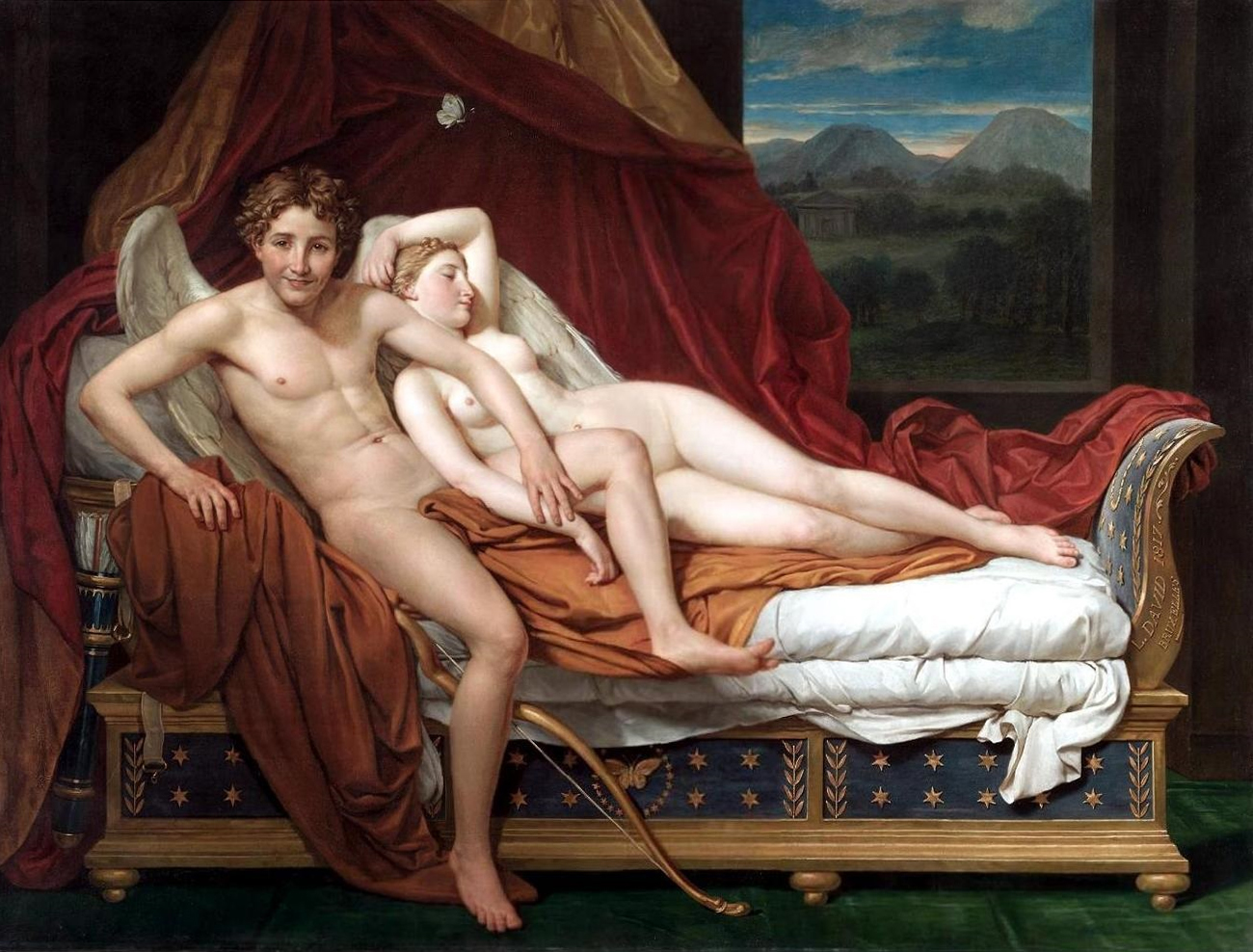 http://upload.wikimedia.org/wikipedia/commons/f/f9/Cupid_and_psyche.jpg