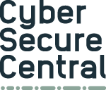 CyberSecureCentralLogo.png