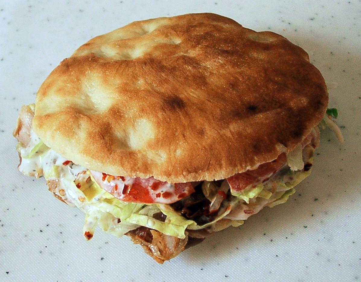 Doner Vlees Kopen.Doner Kebab Wikipedia
