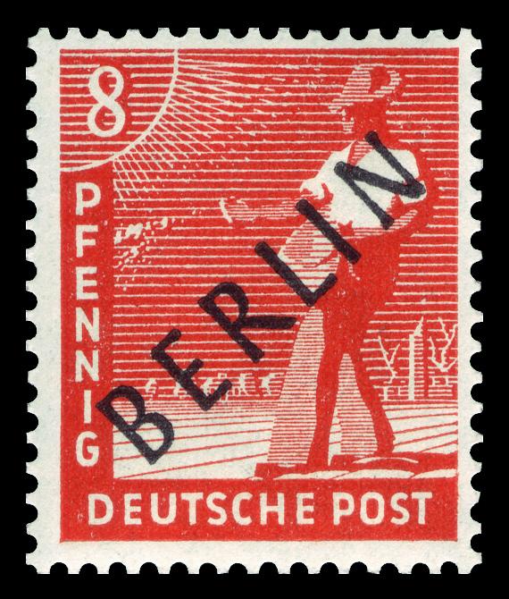 Dateidbpb 1948 3 Freimarke Schwarzaufdruckjpg Wikipedia
