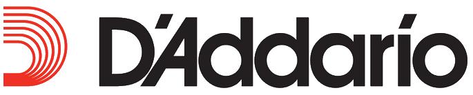 File:Daddario logo.png - Wikipedia