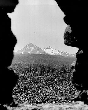 File:Dee Wright Observatory 02.jpg