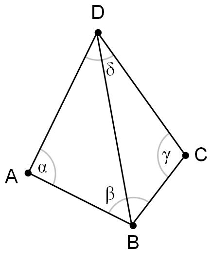 filedelaunay geometrypng wikimedia commons