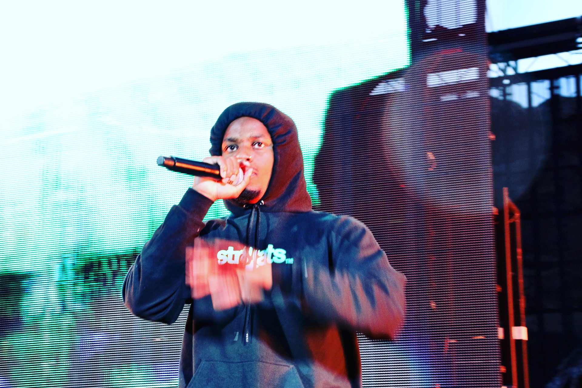 File:Denzel Curry Red Rocks 06.05.19 (48012894102).jpg - Wikimedia Commons