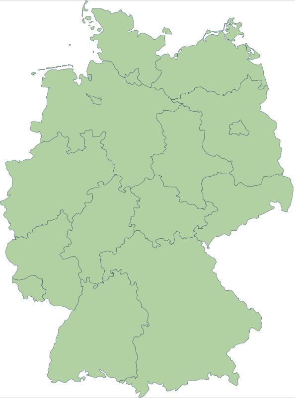 Dateideutschland Bundesländerpng Wikipedia