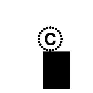 diacritic wikipedia autos post