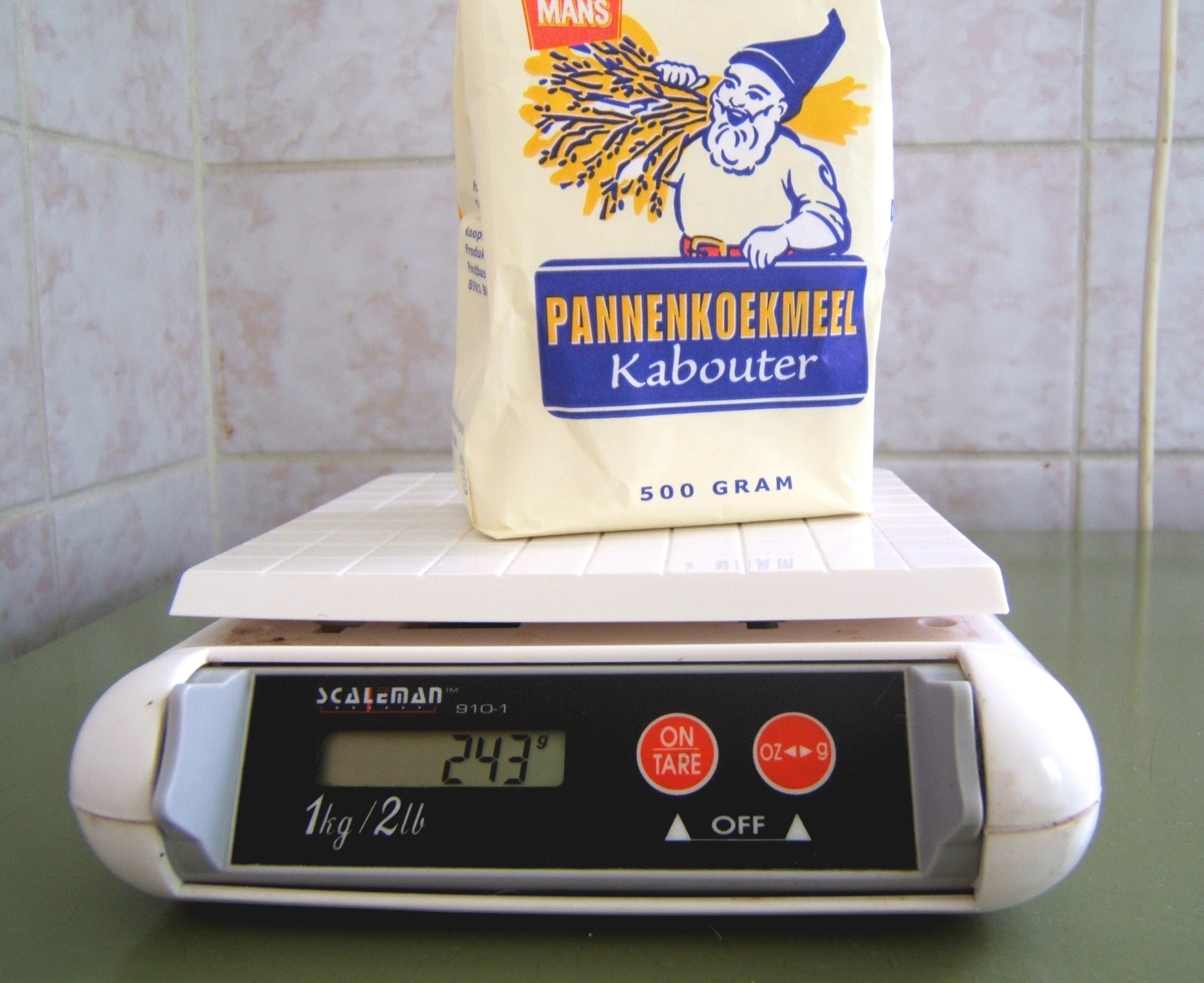 Weighing scale - Wikipedia