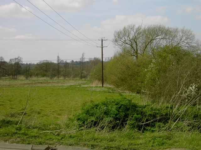 File:Disused farmland - geograph.org.uk - 393819.jpg