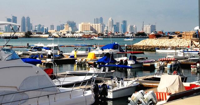 Datei:Doha 2007.jpg