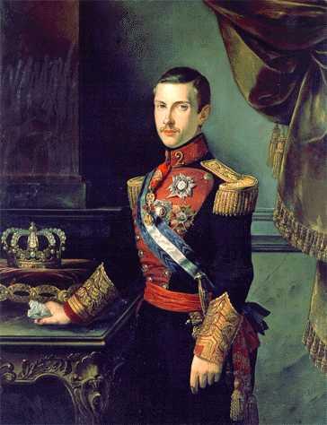 File:Don Francisco de Asís.jpg