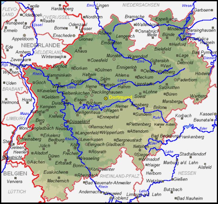 FileDortmund in NordrheinWestfalenpng Wikimedia Commons