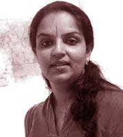 history of malayalam kavitha (a short story criticism edby drnmsunny  translated hindi short story of  bvprakar  samakaleen hindi aur malayalam kavitha mein bharateeyata.