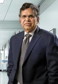 Dr SS Agarwal.jpg